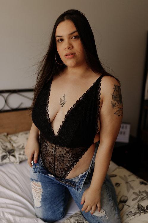 Body Carolina