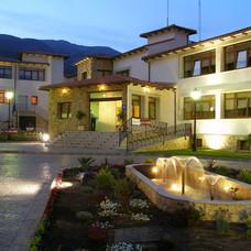 Hotelmiradordelaportilla.jpg