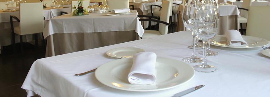 Hotelmiradordelaportilla_restaurante.jpg