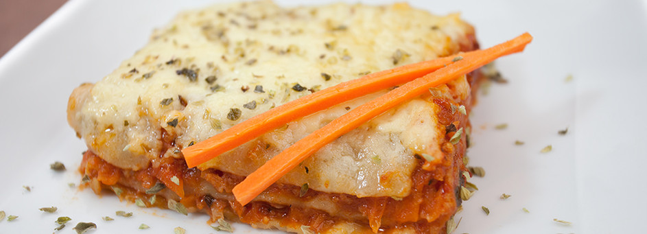 lasagna_.jpg