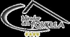 Logo Transparente final.png