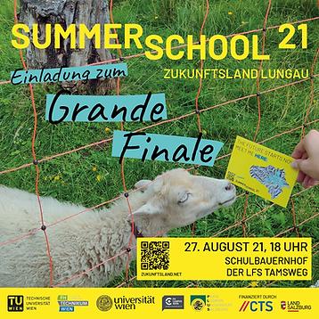 SUMMER_SCHOOL_21_Finale_27.08.png