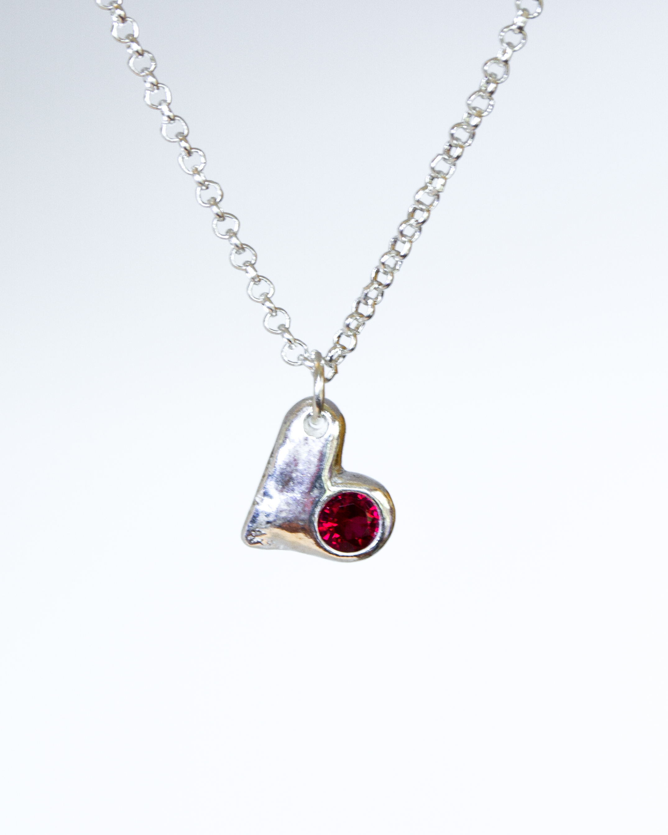 web site jewelry 124.jpg
