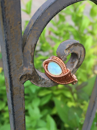 Elise Stelling Jewelry