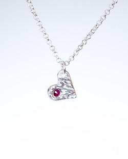 web site jewelry 125.jpg