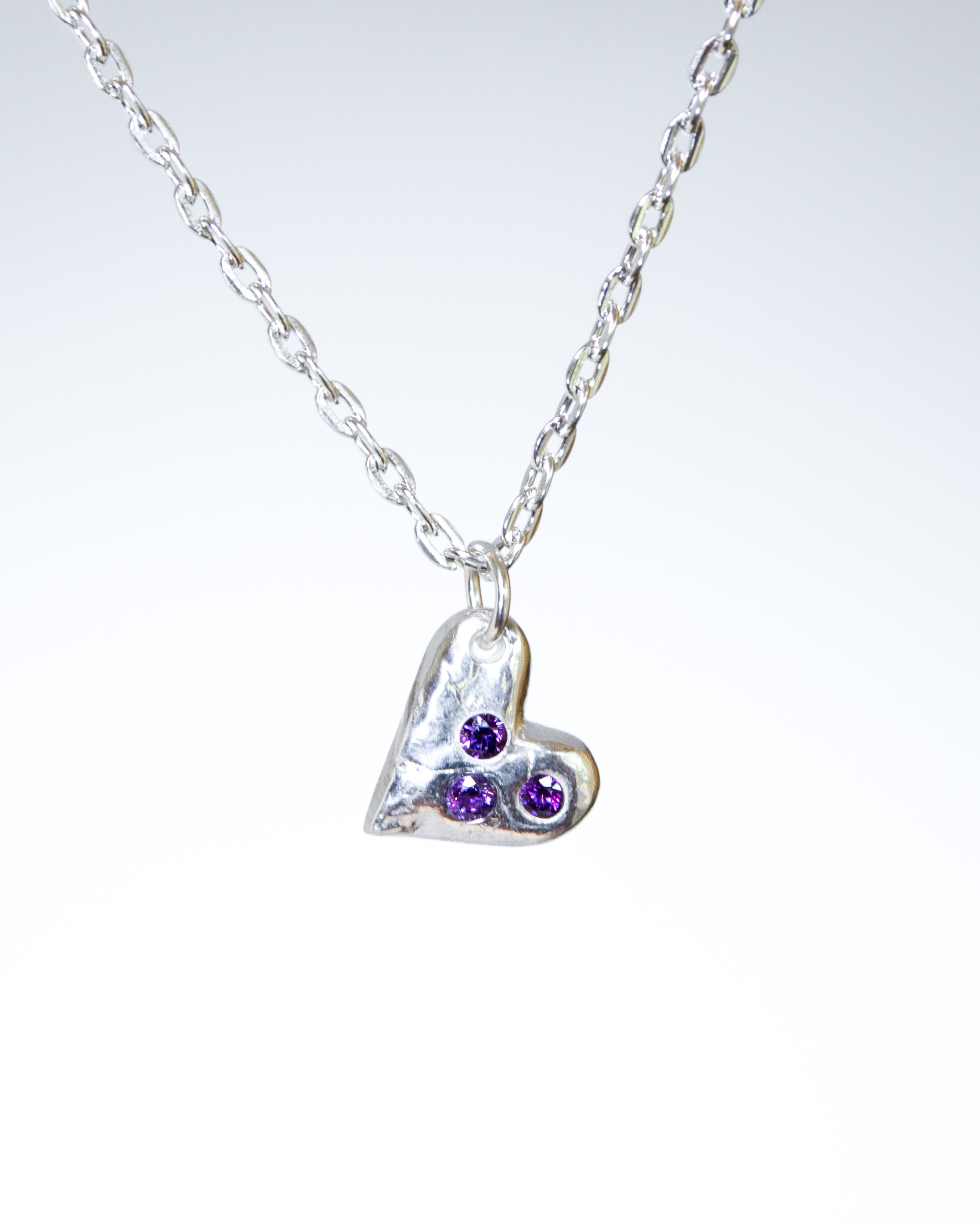web site jewelry 130.jpg