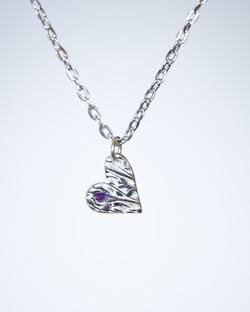 web site jewelry 129.jpg