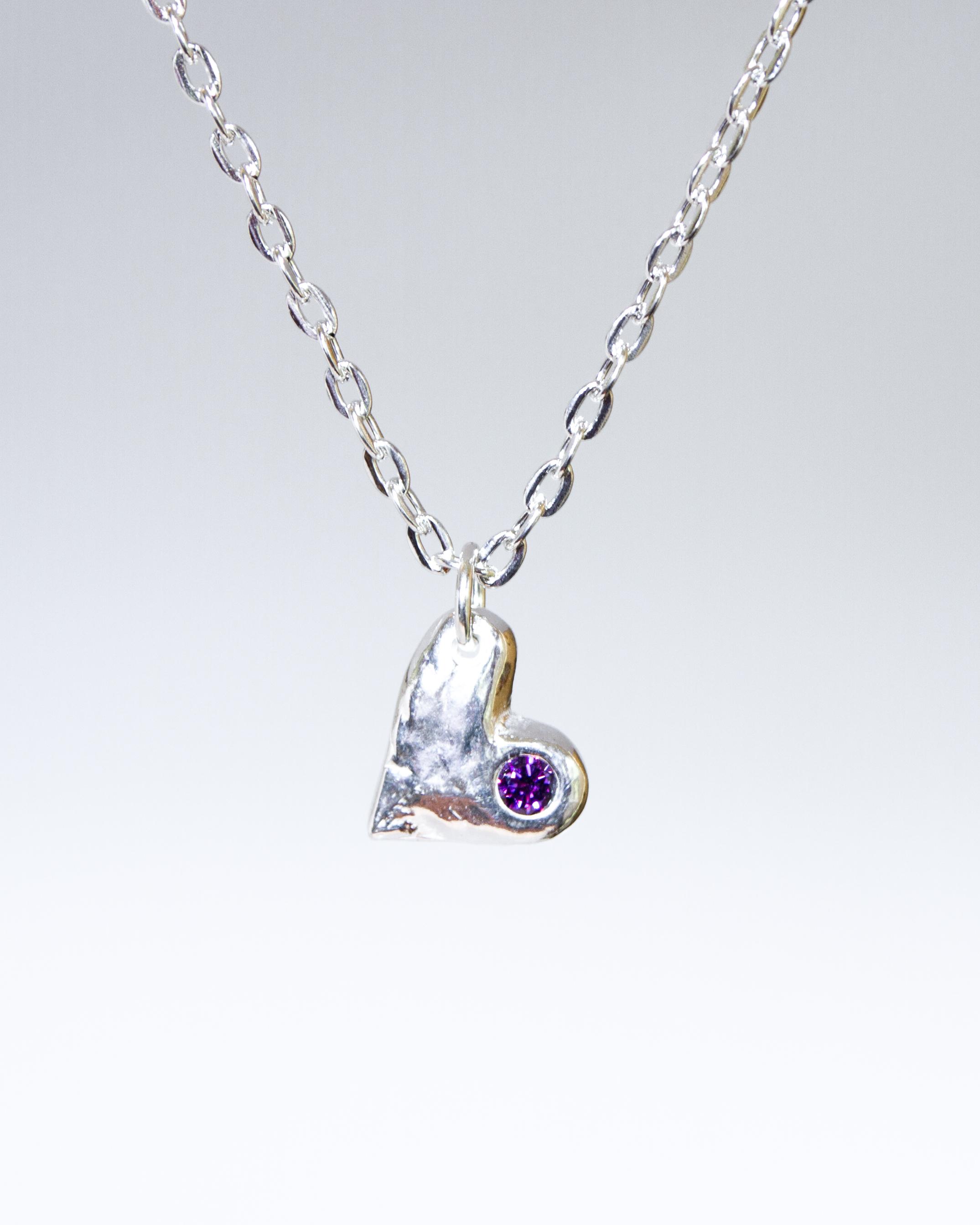 web site jewelry 128.jpg