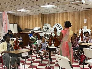 Music Class 1.jpg