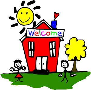 welcomeschool.png