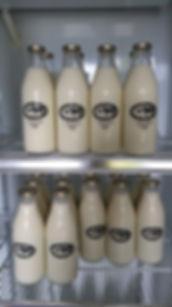 Pasteurised bottles 2.jpg