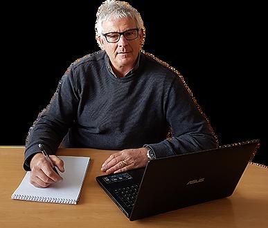 Lloyd McCall, M90 Farm Solutions