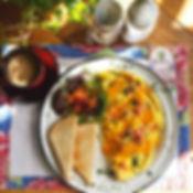 Breakfast__.._._._.___oaklandparkfl _#oa