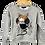 Thumbnail: Sweater Girl