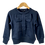 Thumbnail: Sweater Strik