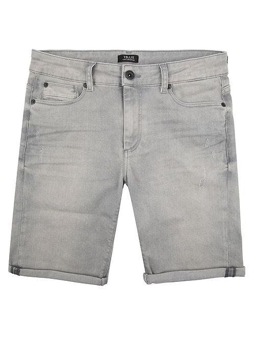 Rellix Denim Short Grey