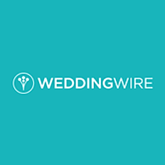 weddingwire-vendor-a52d051d5899b5466f560