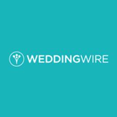 weddingwire-vendor-a52d051d5899b5466f560