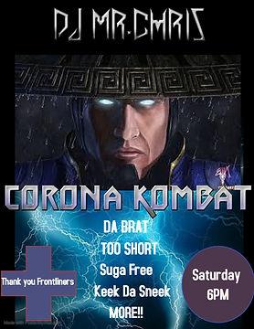 Corona Kombat.jpg