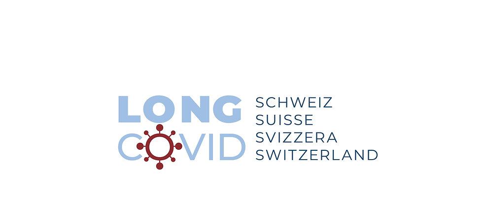 Long_Covid_rz_quer Web wide.jpg