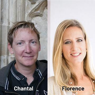 Chantal Florence Namen.jpg