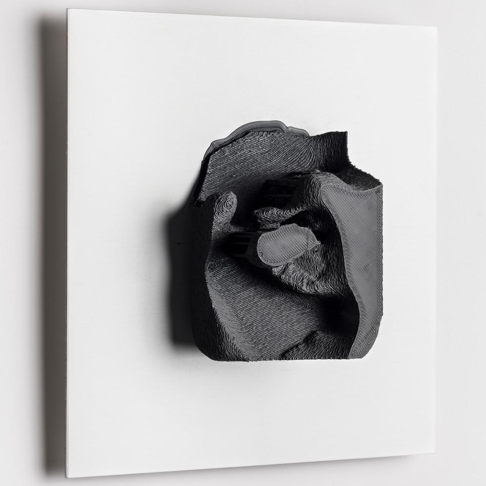 20191211_LBodzy_sculpture-034.jpg