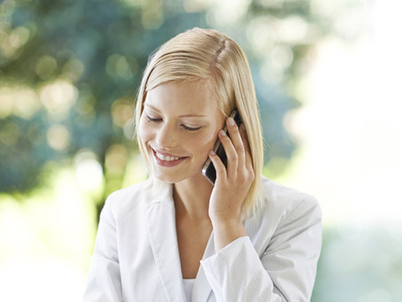 How To Change and Manage Your Voicemail Greeting: A Step-By-Step Guide