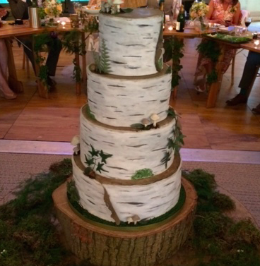 Woodland Wedding Cake_edited