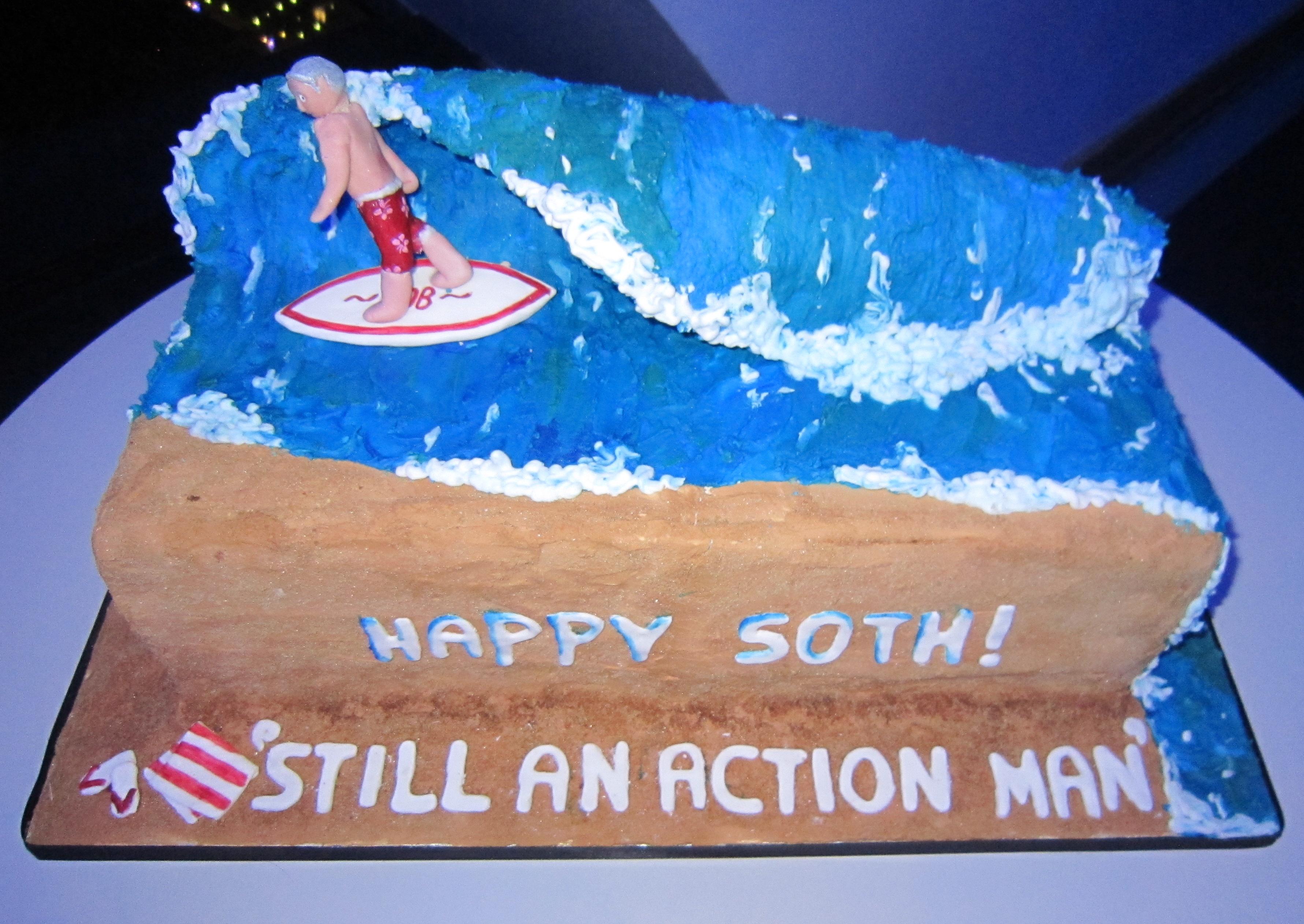 surf cake 3
