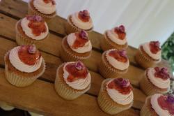 Wedding Cupcakes 6