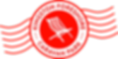 Kingston_Foreshore_Caravan_Park_Logo_Colour.