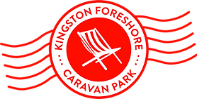 Kingston_Foreshore_Caravan_Park_Logo_Colour.