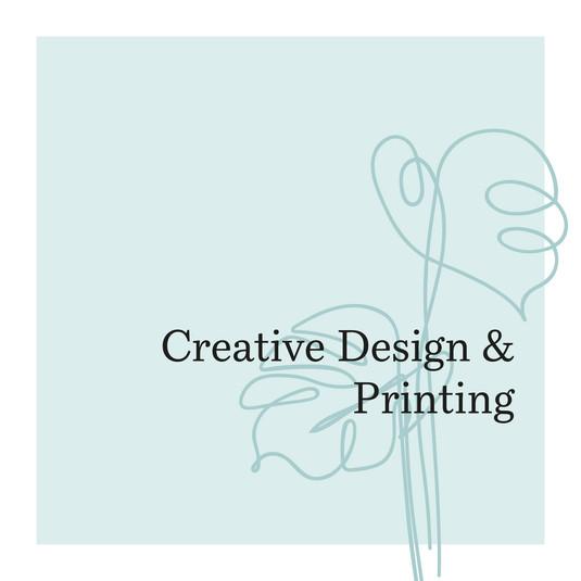 JT Elements__Creative-Design-Header.jpg