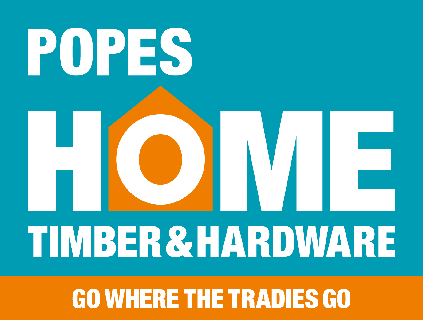 Popes Home Timber & Hardware-02