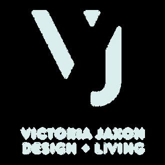 Victoria Jaxon Design + Living