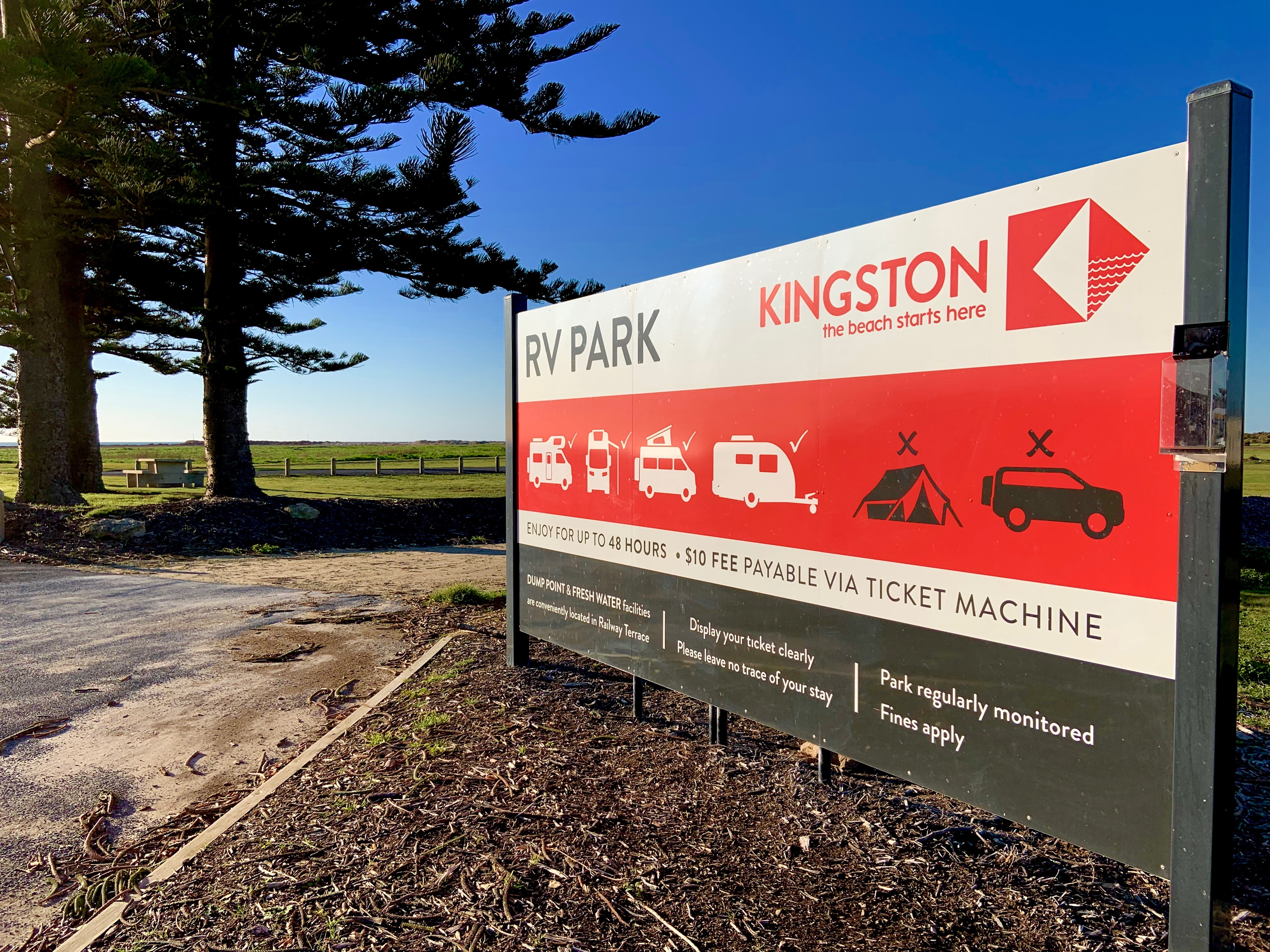 Kingston RV Park_1