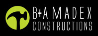 B & A Madex Constructions