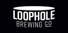 Loophole Brewing Co