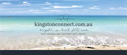KC Marketing Material New Branding 2020_