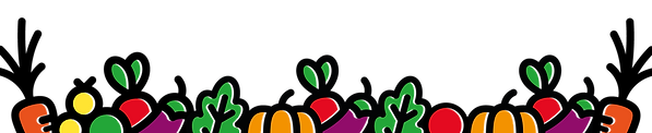 BIP Website Elements_Vegetable_Banner.pn