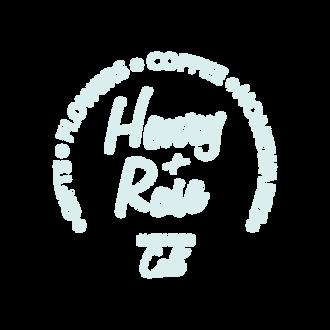Henry & Rose