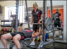 The-Fitness-Hub-Robe-Kingston