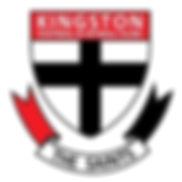 Kingston-Saints-Logo