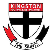 Kingston-Saints-Logo