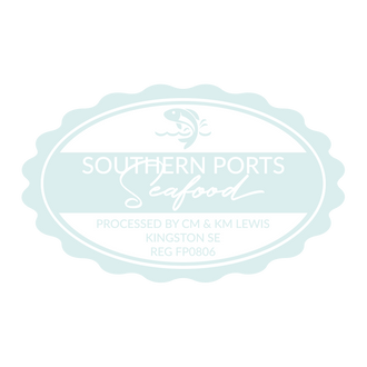 Southern Ports Seafood