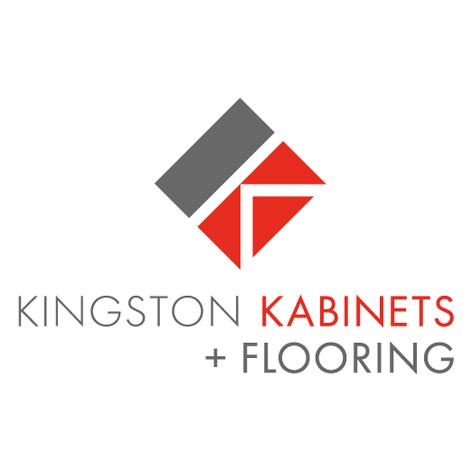 Kingston_Kabinets_Profile.png