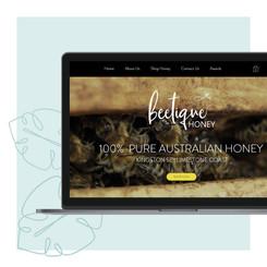 JT Elements_JT-Beetique-Honey.jpg