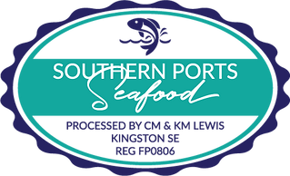 Southern Ports Seafood Logo-02.png
