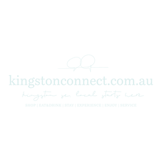 Kingston Connect