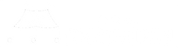 Oz Music Festival Logo_300x.png